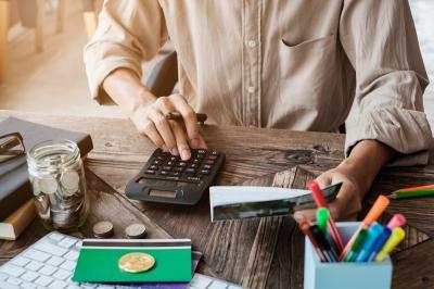 6 Rekomendasi Bisnis dengan Tingkat Kerugian Kecil, Tertarik Mencoba?