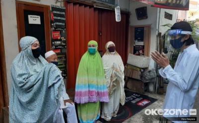 Setiap Muslimin Wajib Memuliakan Tetangga, Ini Keutamaannya