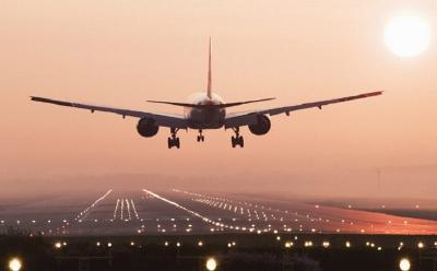Saking Rindunya Traveling, 7 Ribu Orang Berebut Lakukan Penerbangan Palsu