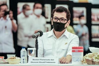 Pelaku Wisata Indonesia Siap Aktifkan Kembali Pariwisata Nasional