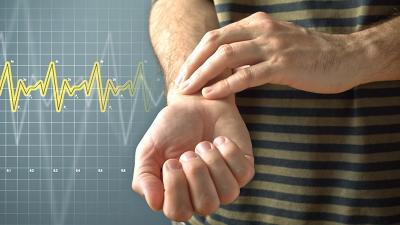 Ancaman Stroke Meningkat saat Pandemi Covid-19, Kenali 2 Beda Jenisnya