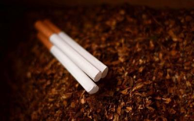Studi Menemukan Rokok dan Vape Sama-Sama Tak Baik bagi Kesehatan Tubuh