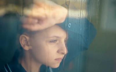 Cegah Anak Stres karena Tak Bisa Masuk Sekolah Favorit, Begini Caranya