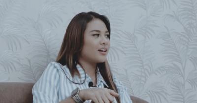 Puncaki Trending YouTube Indonesia, Aurel Hermansyah Sempat Kehabisan Kata