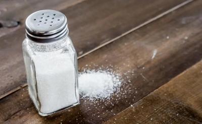 Manfaat Garam yang Jarang Diketahui, Apa Saja?
