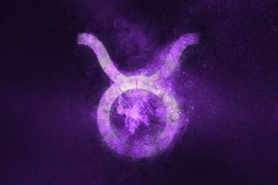 Mulailah Rencana Besar Kamu Taurus, Tak Perlu Takut Gagal