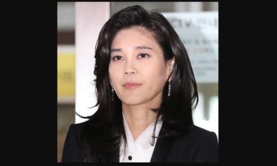 Mengintip 5 Wanita Terkaya di Korea Selatan, Hartanya Tembus Rp24 Triliun