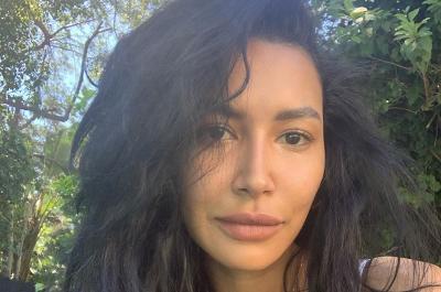Naya Rivera Hilang di Danau Piru, Bintang Glee Ramai Kirim Doa