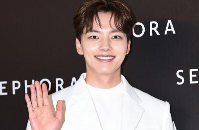 Main Variety Show, Yeo Jin Goo Sempat Khawatir Penonton Tak Suka Karakter Aslinya