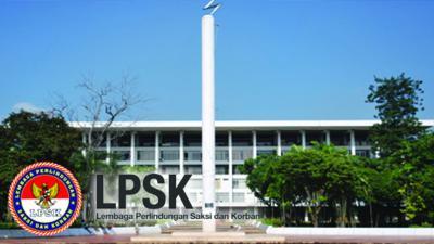 LPSK Investigasi Kasus Pemerkosaan Anak di 'Rumah Aman'