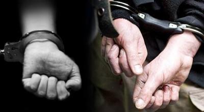 Anak Wakil Wali Kota Tangerang Tersandung Kasus Narkoba