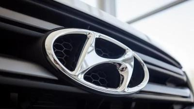 Bos Hyundai Kehilangan Rp15,6 Triliun akibat Penjualan Mobilnya Turun