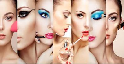 Cegah Pakai Riasan Kedaluarsa, Ladies Kenali Umur Makeup Setelah Kemasan Dibuka