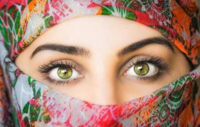 5 Alat Kecantikan yang Disunahkan dalam Islam