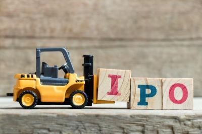 Startup Raksasa Teknologi Palantir Bakal IPO