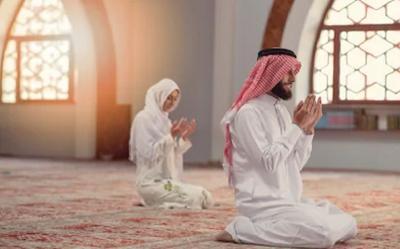 Cemburu Menurut Pandangan Islam