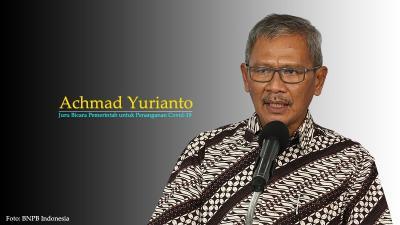Mayoritas Pasien Corona Klaster Secapa AD Bandung Tak Bergejala