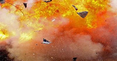 Peristiwa 10 Juli : Kapal Greenpeace Dibom Agen Rahasia Prancis