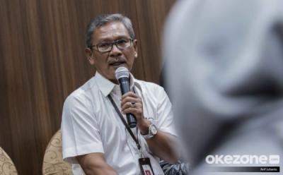 Ada 1.262 Kasus Covid-19 di Klaster Secapa TNI AD, Pemerintah Yakin Bisa Dikendalikan