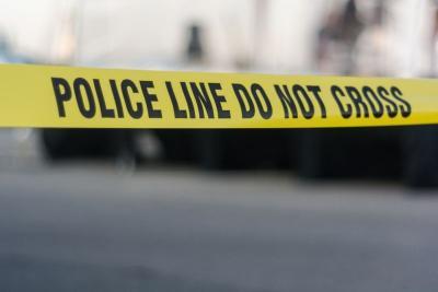 Polri Ungkap Penipuan Jual Beli Di Bukalapak Dengan Manfaatkan