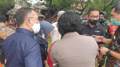 Metro TV: Yodi Prabowo Menghilang Sejak 7 Juli