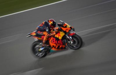 Ada Pedrosa dan Petrucci, KTM Diyakini Cepat Move-on dari Pol Espargaro