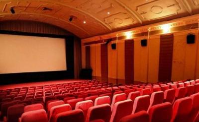 Bioskop Dibuka Lagi, Wishnutama Minta Jangan Sampai Ada Klaster Baru