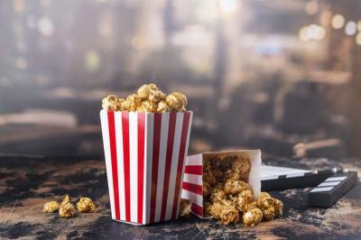 Bioskop Bakal Buka 29 Juli, Simak 14 Protokol Kesehatan saat Kamu Nonton Film Favorit