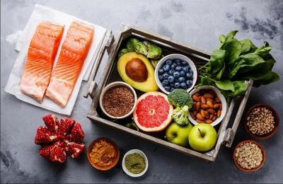 Papa T Bob Meninggal Diduga Diabetes, Kontrol Gula Darah dengan Konsumsi Makanan Ini