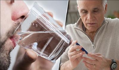 Papa T Bob Meninggal Dunia Diduga Diabetes, Kenali Gejala Penyakitnya