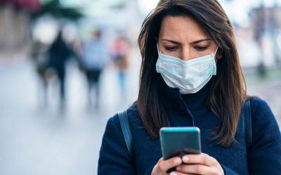 Wabah Masa Lalu Beri Pelajaran Pemerintah untuk Hadapi Pandemi Covid-19