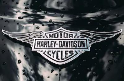 Harley Davidson Bakal Pecat 700 Pekerjanya