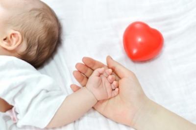 10 Inspirasi Nama Bayi Perempuan Berawalan Huruf W, Menarik dan Cantik