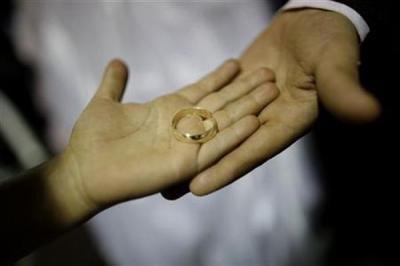 Mau Menikah, Kenali Dulu 3 Bentuk Mahar dalam Islam