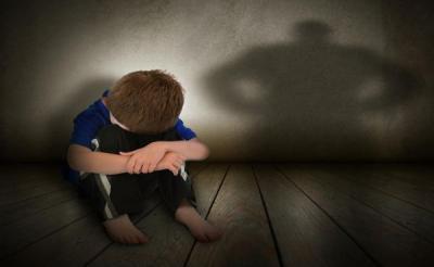 Marak Kasus Eksploitasi, KPAI Dorong Pembentukan Tim Terpadu Perlindungan Anak