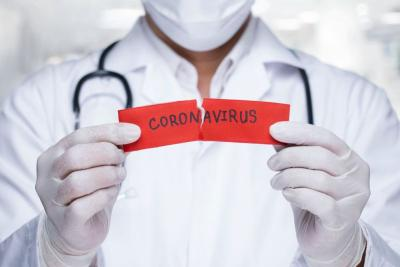 Dokter Reisa Ungkap Sisi Positif Pandemi Covid-19 di Indonesia