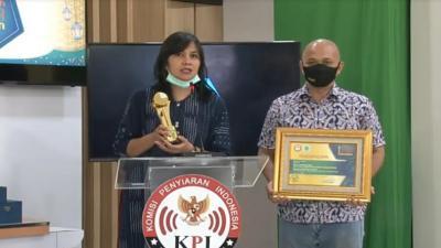 'Anak Pesantren Keren' Menangkan Anugerah Syiar Ramadan 2020, RCTI: Alhamdulillah