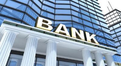 Pengawasan Bank Kembali ke BI dan OJK Dibubarkan, Layakkah?