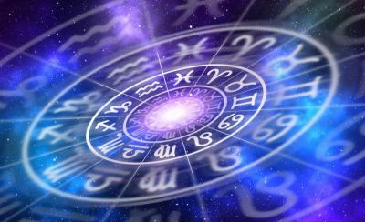Astropedict Minggu Ini: Aquarius Perbanyak Kencan, Sagitarius Terlibat Drama