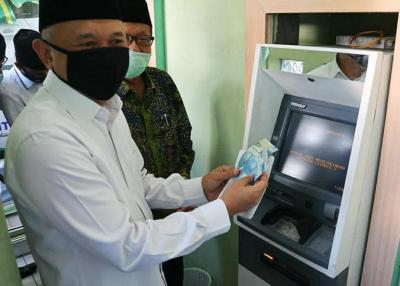 Jenis Koperasi di Indonesia, Berikut Fungsi dan Aturan Mainnya