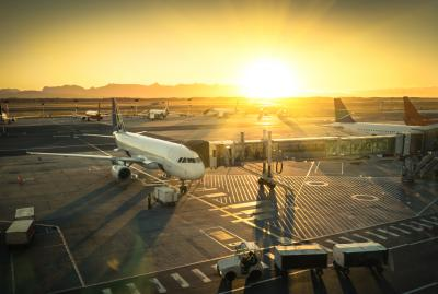 Persiapkan SDM ketika Industri Penerbangan Mulai Pulih dari Corona