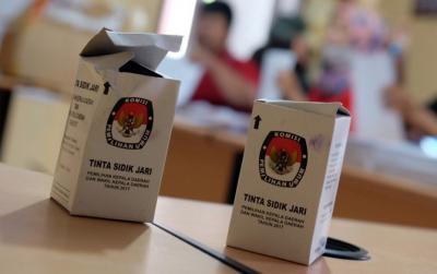 KPU Harap Tingkat Partisipasi Masyarakat di Pilkada 2020 Capai 77,5 Persen