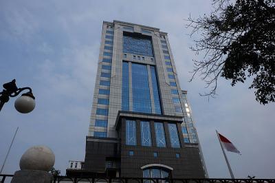 Pecah Rekor, Pemerintah Raup Rp18 Triliun dari Penjualan ORI017