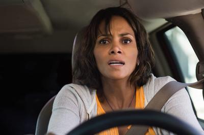 Sinopsis Film Kidnap, Perjuangan Ibu Selamatkan Anak yang Diculik