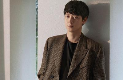 Bintangi Peninsula, Kang Dong Won Kini Tahu Daya Tarik Film Zombie