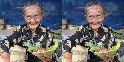 Mbah Lindu Meninggal, William Wongso Kenang sang Maestro Gudeg Legendaris Yogyakarta