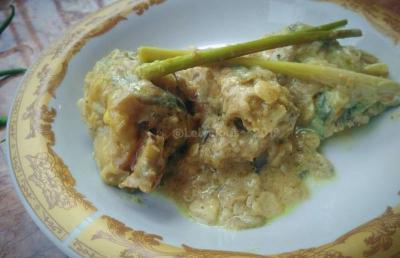 Resep Masakan Lele Santan Pedas, Cocok untuk Penderita Asam Urat