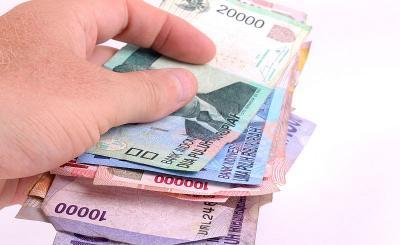 Perhatikan Hal Ini Sebelum Pinjam Uang ke Teman