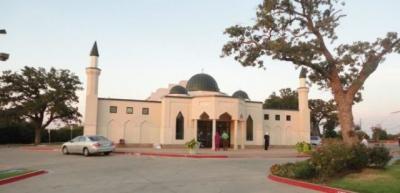 Islam Sudah Ada di Amerika Sebelum Columbus Datang