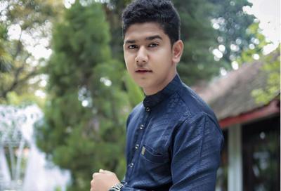 Syakir Daulay hingga Muzamil Hasballah, Ini 10 Pemuda Peraih Anugerah Syiar Ramadan 2020